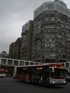 carrer lleig_1