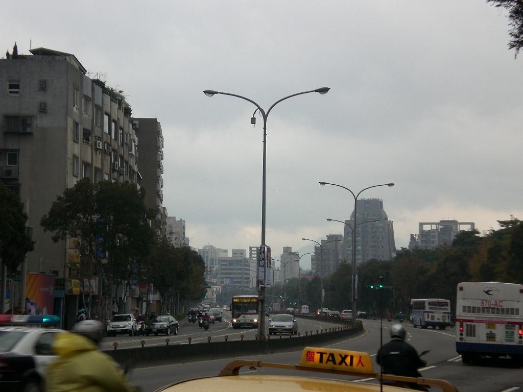 carrer lleig_2