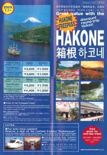 hakone_cat