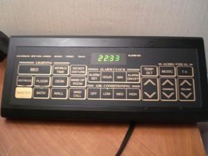 CIMG2925