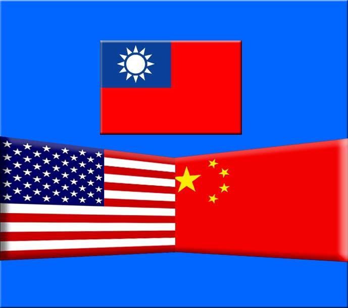 china_us_taiwan