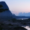 Muang Ngoi Neua, un petit paradís al riu Ou