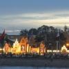 Celebracions i lliçons d'història a Phnom Phen