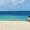 Vida sorrenca a Airlie Beach i la Fraser Island