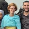 Borobodur: el templo maldito