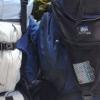 4 mesos viatjant. Què portem a les motxilles?