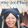 Cap al nord de Laos... a poc a poc