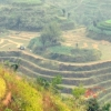 Dazhai, la terra de les mil capes