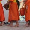 Luang Prabang, la capital colonial
