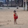 Phongsaly i les ètnies laosianes
