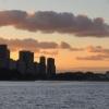 Bon 2012 des de Sydney!