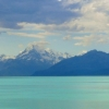 Carretera i manta per Nova Zelanda (I)