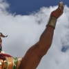 Per acabar a Bolívia: Tiwanaku, Copacabana i Isla del Sol